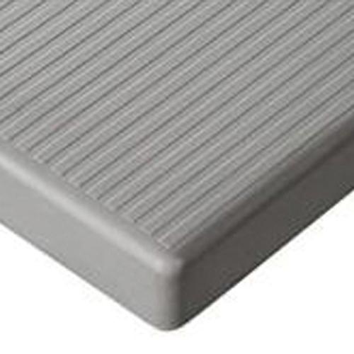 1250-raintop-grigio