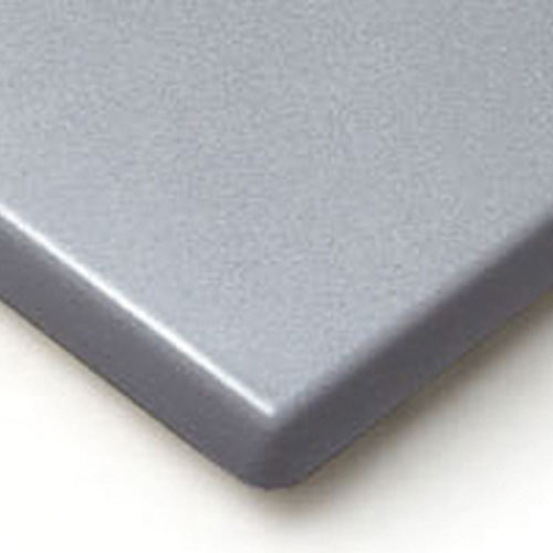 1250-werzalit-argento