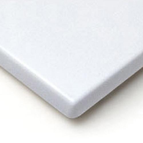 1250-werzalit-bianco