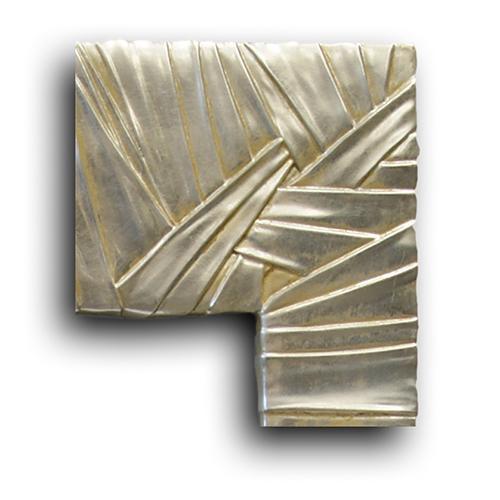 419-2-argento-platino