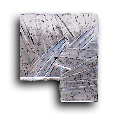419-3-argento-spaccato
