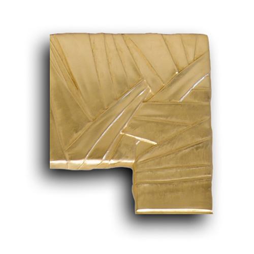419-3-oro-platino