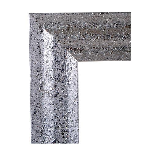 419-5-argento-glitter