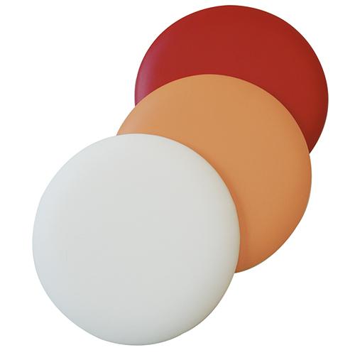 504-sedili-ecopelle-soft