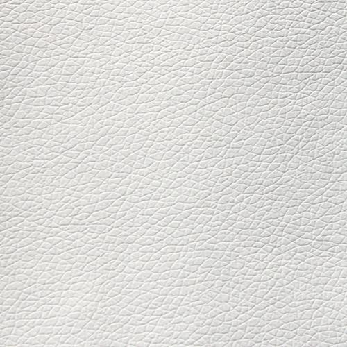 ecopelle-bianco