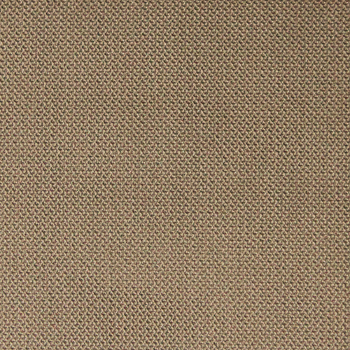 tessuto-sabbia