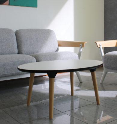 Tavolini e Pouf | Planet Sedia